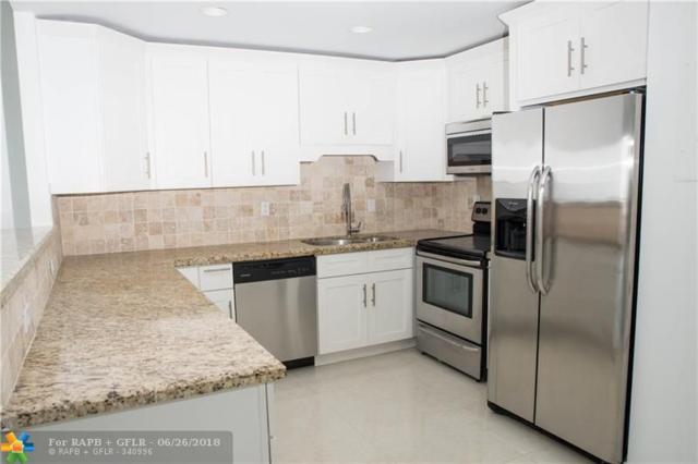 4020 Galt Ocean Dr #1808, Fort Lauderdale, FL 33308 (MLS #F10128630) :: Green Realty Properties
