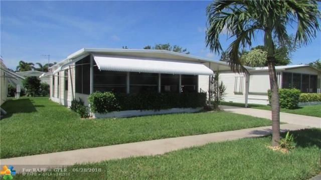 272 NW 53rd St, Deerfield Beach, FL 33064 (MLS #F10129192) :: Green Realty Properties