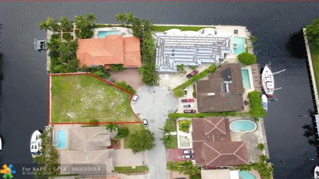 3101 NE 47th St, Fort Lauderdale, FL 33308 (MLS #F10129236) :: The O'Flaherty Team