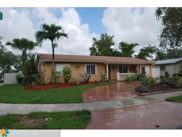 10900 SW 125th Ave, Miami, FL 33186 (MLS #F10129490) :: Green Realty Properties