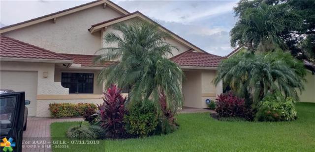 1530 E Oak Knoll Cir, Davie, FL 33324 (MLS #F10129879) :: Green Realty Properties