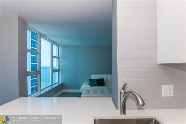 1620 S Ocean Blvd 10C, Lauderdale By The Sea, FL 33062 (MLS #F10130278) :: Green Realty Properties