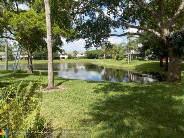 3341 Carambola Cir #2415, Coconut Creek, FL 33066 (MLS #F10130376) :: Green Realty Properties