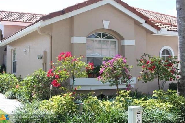 8272 Via Bella None, Boca Raton, FL 33496 (MLS #F10130787) :: Green Realty Properties