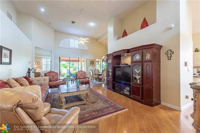 2969 Via Napoli, Deerfield Beach, FL 33442 (MLS #F10130926) :: Green Realty Properties