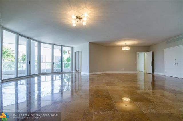 21050 Point Place #402, Aventura, FL 33180 (MLS #F10131500) :: Green Realty Properties