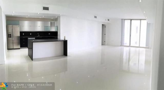 5825 Collins Ave 4J, Miami Beach, FL 33140 (MLS #F10131607) :: Green Realty Properties