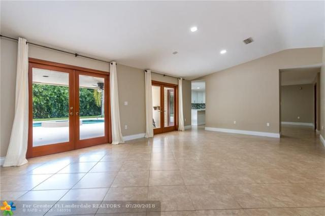12325 SW 100th Ave, Miami, FL 33176 (MLS #F10132040) :: Green Realty Properties