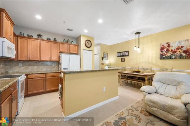 271 SW 7th Ct #271, Pompano Beach, FL 33060 (MLS #F10132506) :: Green Realty Properties