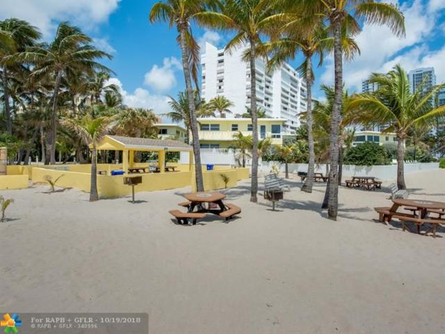 3280 S Terra Mar Dr, Pompano Beach, FL 33062 (MLS #F10132620) :: Green Realty Properties