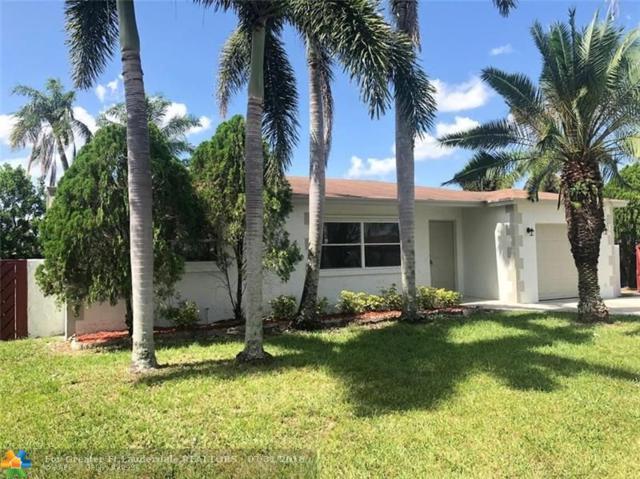 10680 Eureka St, Boca Raton, FL 33428 (MLS #F10132746) :: Green Realty Properties