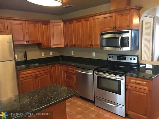7010 SW 26th Ct, Miramar, FL 33023 (MLS #F10132763) :: Green Realty Properties
