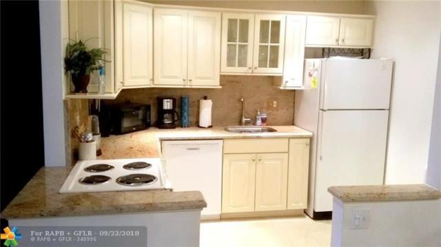 6295 Bay Club Dr #3, Fort Lauderdale, FL 33308 (MLS #F10133036) :: Green Realty Properties