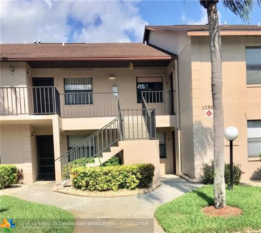 5735 Foxlake Dr #7, Other City - In The State Of Florida, FL 33917 (MLS #F10133108) :: Green Realty Properties