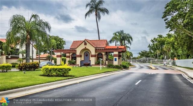 73 Centennial Ct #73, Deerfield Beach, FL 33442 (MLS #F10133522) :: Green Realty Properties