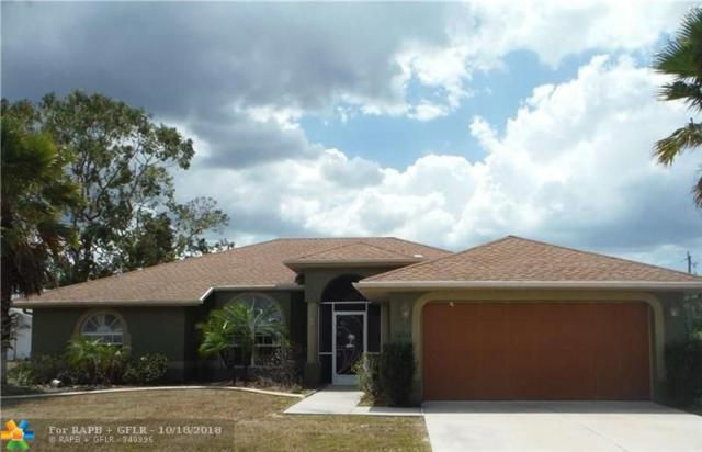 16315 Minorca Dr., Other City - In The State Of Florida, FL 33955 (MLS #F10133558) :: Green Realty Properties