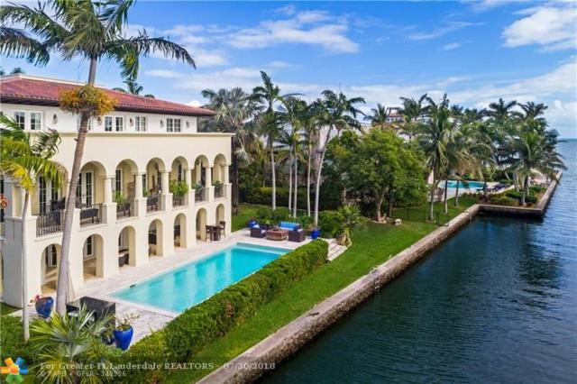 3100 Munroe Dr, Miami, FL 33133 (MLS #F10133614) :: Green Realty Properties