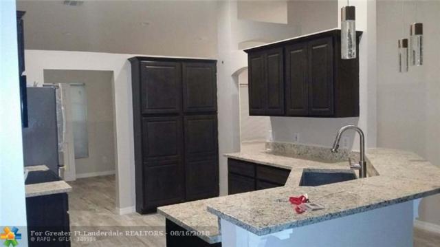 209 SE Sims Cir, Port Saint Lucie, FL 34984 (MLS #F10133862) :: Green Realty Properties