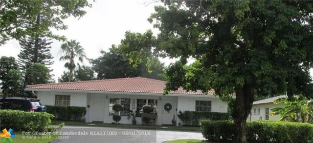 3600 NW 110th Ave, Coral Springs, FL 33065 (MLS #F10134015) :: Green Realty Properties