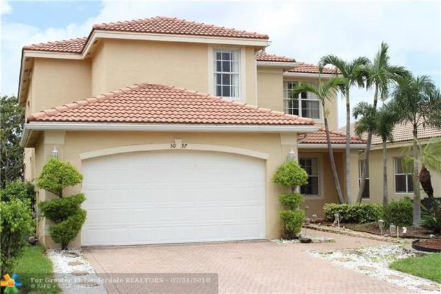 5097 Bright Galaxy Lane, Green Acres, FL 33463 (MLS #F10134317) :: Green Realty Properties
