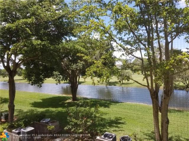 13155 SW 7th Ct 212 E, Pembroke Pines, FL 33027 (MLS #F10134474) :: Green Realty Properties