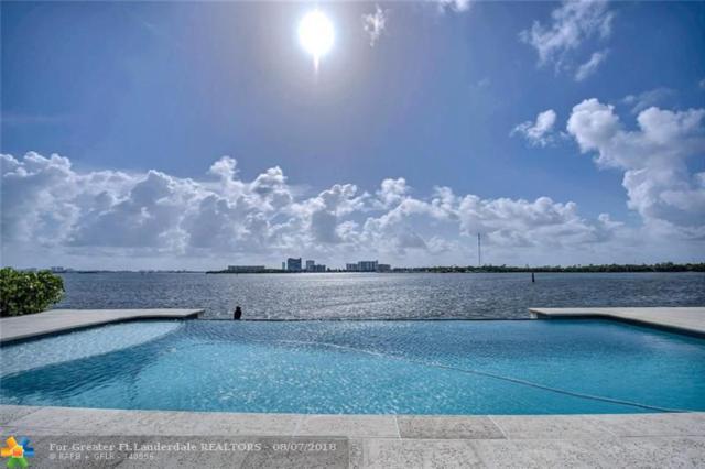 1290 NE 83rd St, Miami, FL 33138 (MLS #F10134561) :: Green Realty Properties
