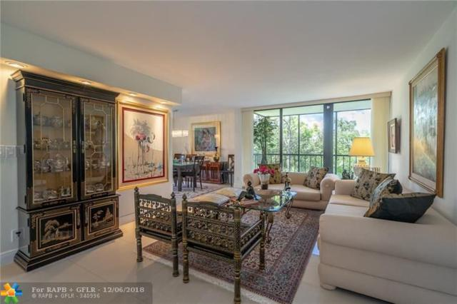 7847 Lakeside Blvd #1041, Boca Raton, FL 33434 (MLS #F10134623) :: Green Realty Properties