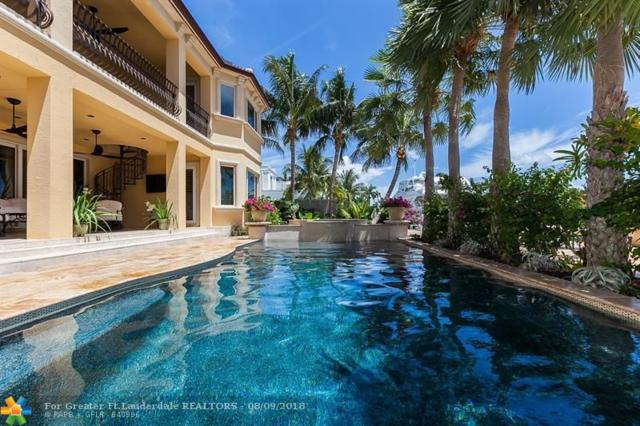 316 Royal Plaza Dr, Fort Lauderdale, FL 33301 (MLS #F10134734) :: Green Realty Properties