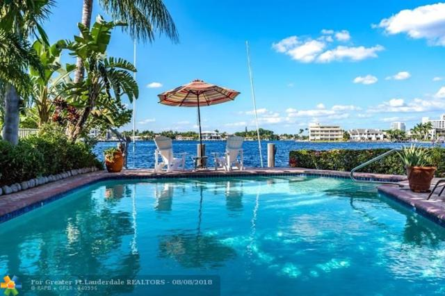 1371 W Terra Mar Dr, Pompano Beach, FL 33062 (MLS #F10135444) :: Berkshire Hathaway HomeServices EWM Realty