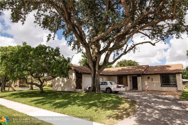 Margate, FL 33068 :: Green Realty Properties