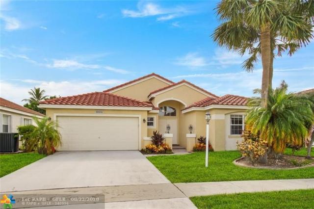18804 Caspian Cir, Boca Raton, FL 33496 (MLS #F10136035) :: Green Realty Properties