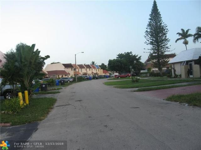 North Lauderdale, FL 33068 :: The O'Flaherty Team