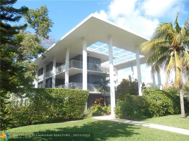 777 SE 2nd Ave 307 B, Deerfield Beach, FL 33441 (MLS #F10136579) :: Castelli Real Estate Services