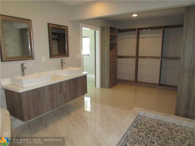 1972 Windward Dr, Pompano Beach, FL 33062 (MLS #F10136959) :: Green Realty Properties