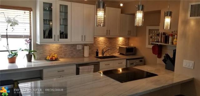 620 NE 28th St #206, Wilton Manors, FL 33334 (MLS #F10137459) :: Green Realty Properties