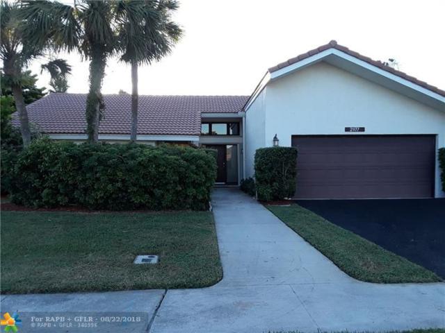 21177 Escondido Way, Boca Raton, FL 33433 (MLS #F10137475) :: Green Realty Properties