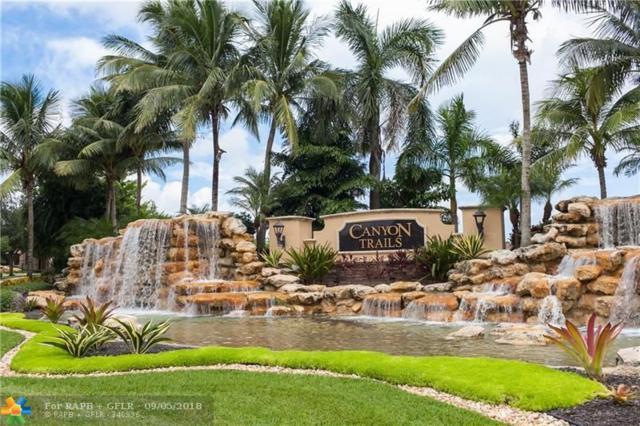 8372 Calabria Lakes Dr, Boynton Beach, FL 33473 (MLS #F10138858) :: Green Realty Properties