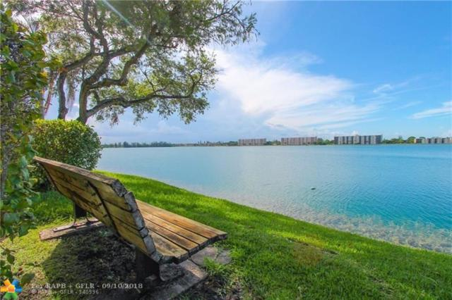 112 Lake Emerald Dr #201, Oakland Park, FL 33309 (MLS #F10138875) :: The O'Flaherty Team