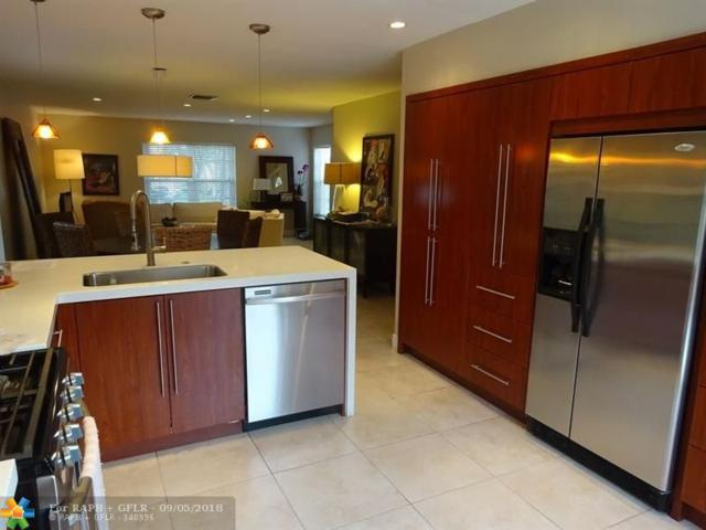 5661 NW 100 Ct, Doral, FL 33178 (MLS #F10139100) :: Green Realty Properties