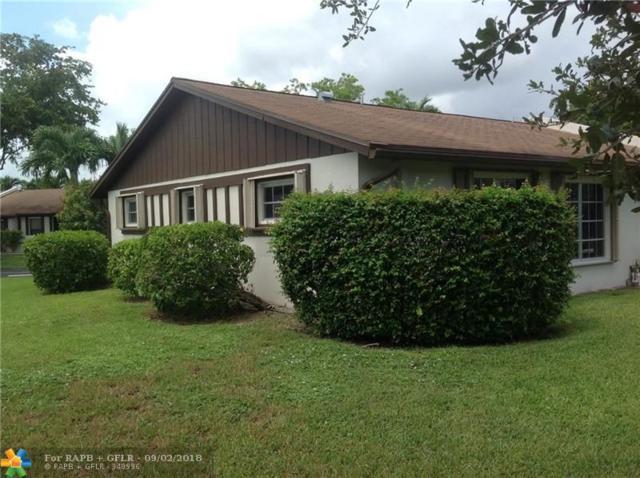 15880 Forsythia Cir #15880, Delray Beach, FL 33484 (MLS #F10139269) :: Green Realty Properties