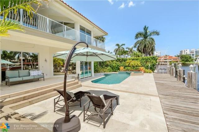 968 Hyacinth Drive, Delray Beach, FL 33483 (MLS #F10139342) :: Berkshire Hathaway HomeServices EWM Realty