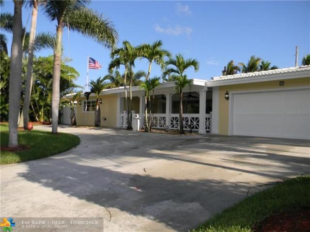 1210 SE 14th St, Deerfield Beach, FL 33441 (MLS #F10139357) :: Green Realty Properties