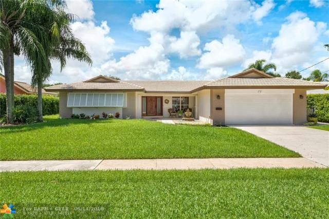 39 SW 10th Dr, Boca Raton, FL 33486 (MLS #F10139547) :: Green Realty Properties