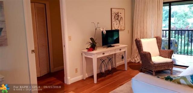 4635 Kittiwake Ct Kingfisher, Boynton Beach, FL 33436 (MLS #F10140536) :: Green Realty Properties