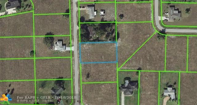 417 Meadow Land Road, Other City - In The State Of Florida, FL 33876 (MLS #F10140792) :: Green Realty Properties
