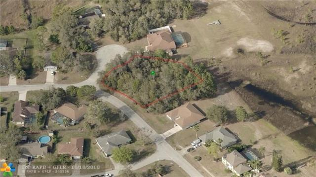 811 Price, Other City - In The State Of Florida, FL 32738 (MLS #F10141180) :: Green Realty Properties