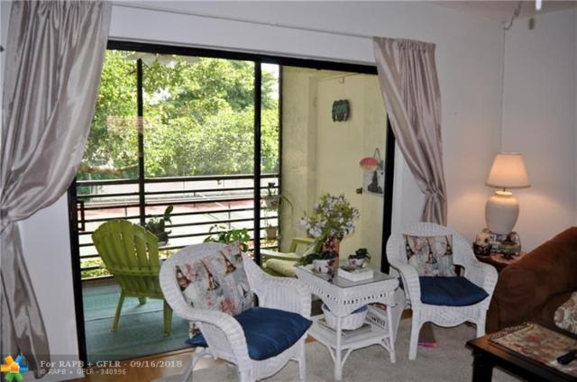 128 S Cypress Rd #823, Pompano Beach, FL 33060 (MLS #F10141183) :: Green Realty Properties