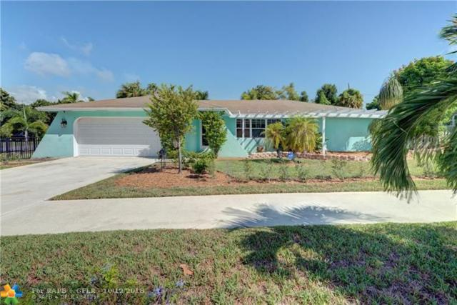 2118 Collier Ave, Lake Worth, FL 33461 (MLS #F10143216) :: Green Realty Properties