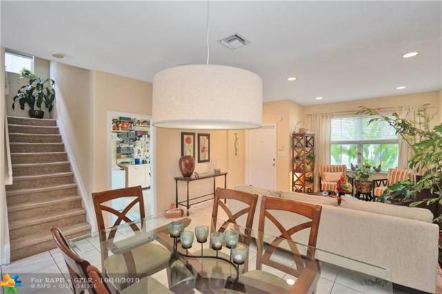 1409 SE 20th Rd, Homestead, FL 33035 (MLS #F10143321) :: Green Realty Properties