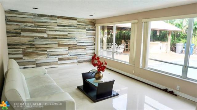 7261 NW 169th St, Miami, FL 33015 (MLS #F10143956) :: Green Realty Properties
